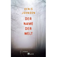 denis johnson essays Cheri crader 10 11 2012 paper 1 train dreams by denis johnson writing 115 selby human beings live in the realm of nature, they are constantly surrounded by.